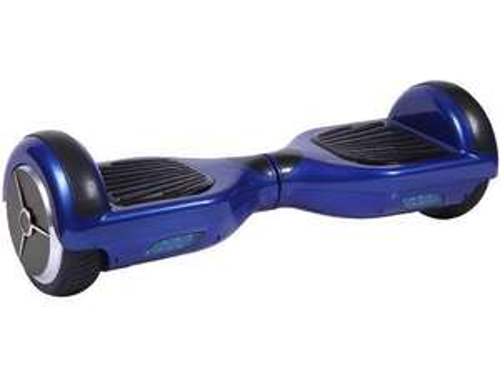 "Hoverboard 6,5"" Slidegear Smart Balance  Bleu - 17cm"