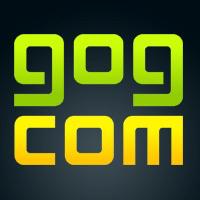 101 jeux en ventes très flash (jusqu'à -80% ou offert !) : Fall Insomnia Sales