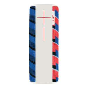 Enceinte bluetooth UE Megaboom - Edition Happy Hour