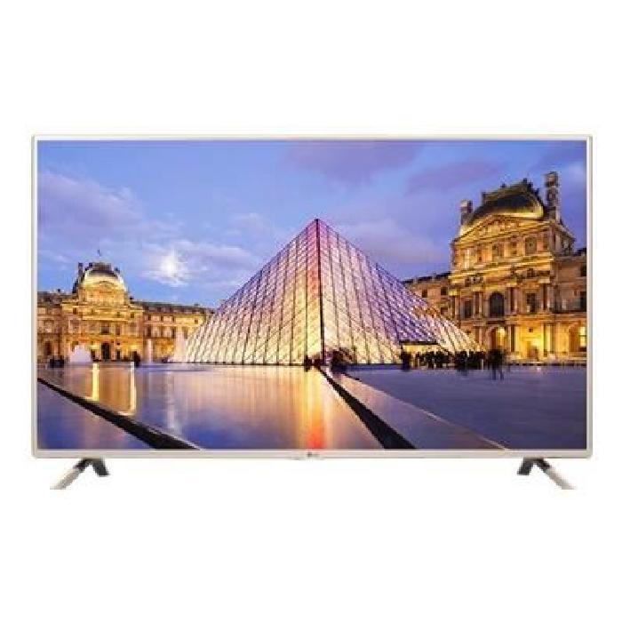"TV 55"" LG 55LF5610 (LED, Full HD, 300Hz)"