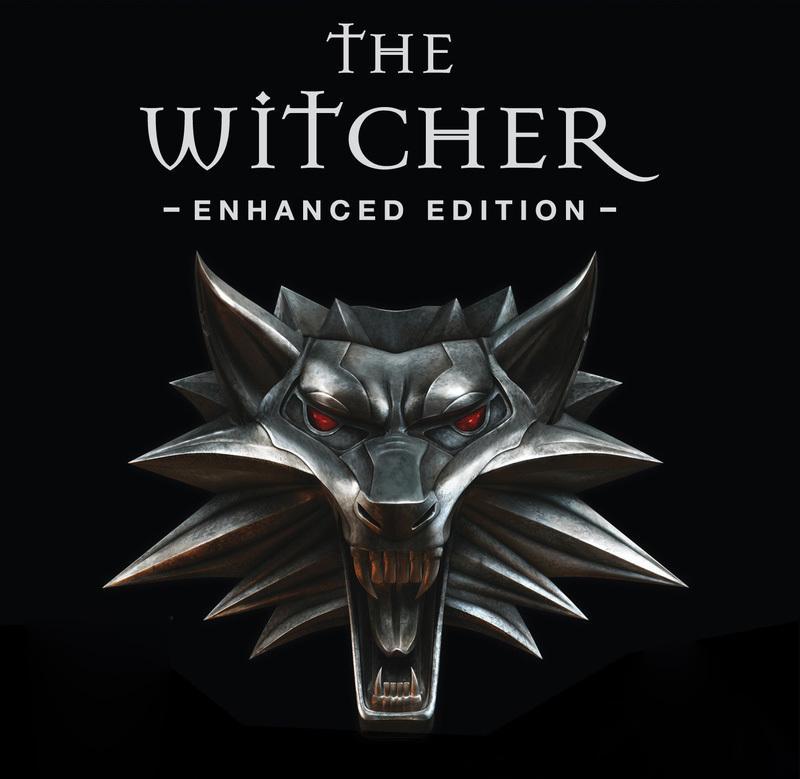 The Witcher: Enhanced Edition gratuit sur PC (Dématérialisé)