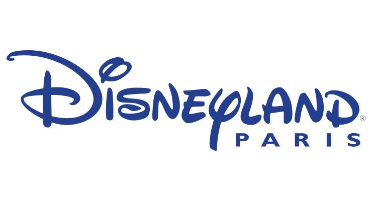 Billet Adulte Disneyland Paris 1 jour/2 Parcs + Bons restaurant d'une valeur de 15€