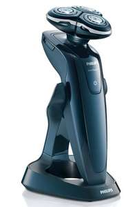 rasoir SensoTouch 3D Philips RQ1250/32 (Avec ODR 40€)