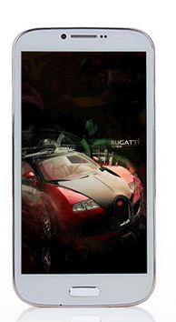 """A partir de 10h : Smartphone Blackview JK809, 6"""", Quad Core 1.5Ghz, HD"""