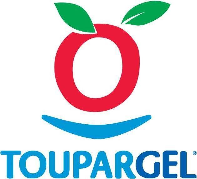Rosedeal : 70€ à dépenser chez Toupargel (hors promotions)