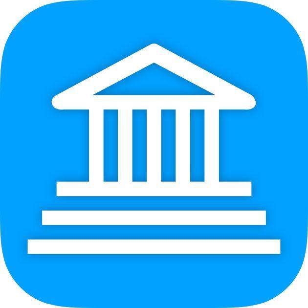 iCompta 6 sur macOS et iOS