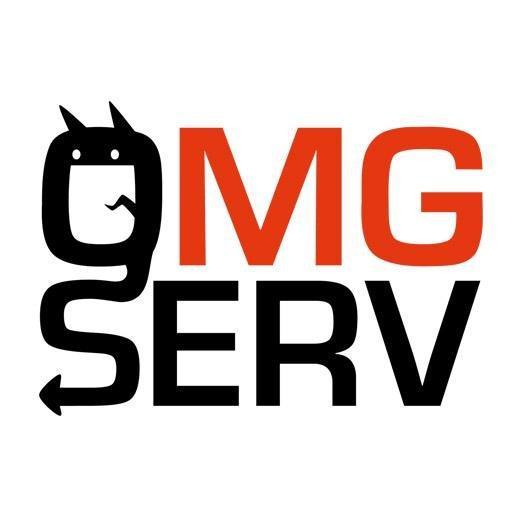Abonnement d'un mois à la formule serveur illimité Minecraft
