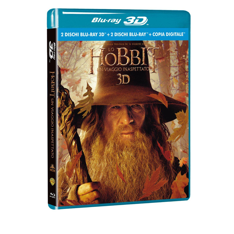6 Blu-ray / DVD achetés parmi une sélection = -50% de réduction