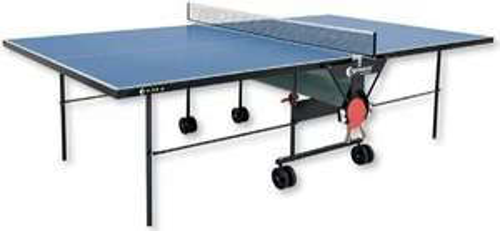 Sélection de produits en Promotion - Ex: Table  de Ping Pong Sponeta d'extérieur (152.5 x 187 x 71cm - Via 99.50€ en Tickets)