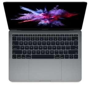 "Apple MacBook Pro 13.3"" Retina (i5, 8 Go RAM, 256 Go SSD) - Reconditionné certifié Apple"