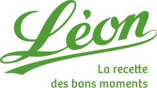 12€ à dépenser chez Léon de Bruxelles (repas d'au moins 2 personnes)