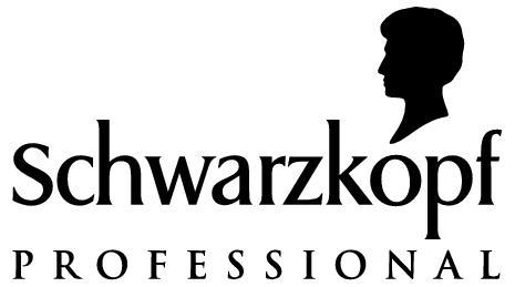 15€ remboursés pour toute prestation de coloration dans une sélection de salons de coiffure Schwarzkopf Professional (via l'application)