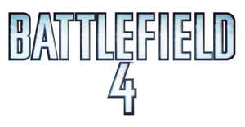 Clé CD Battlefield 4 pour PC