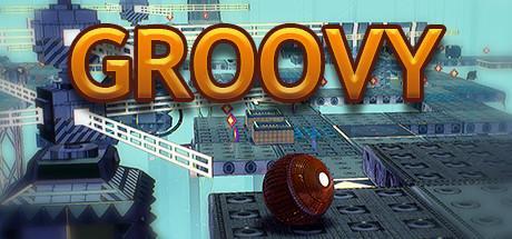 Jeu Groovy sur PC gratuit (Dématérialisé - Steam)