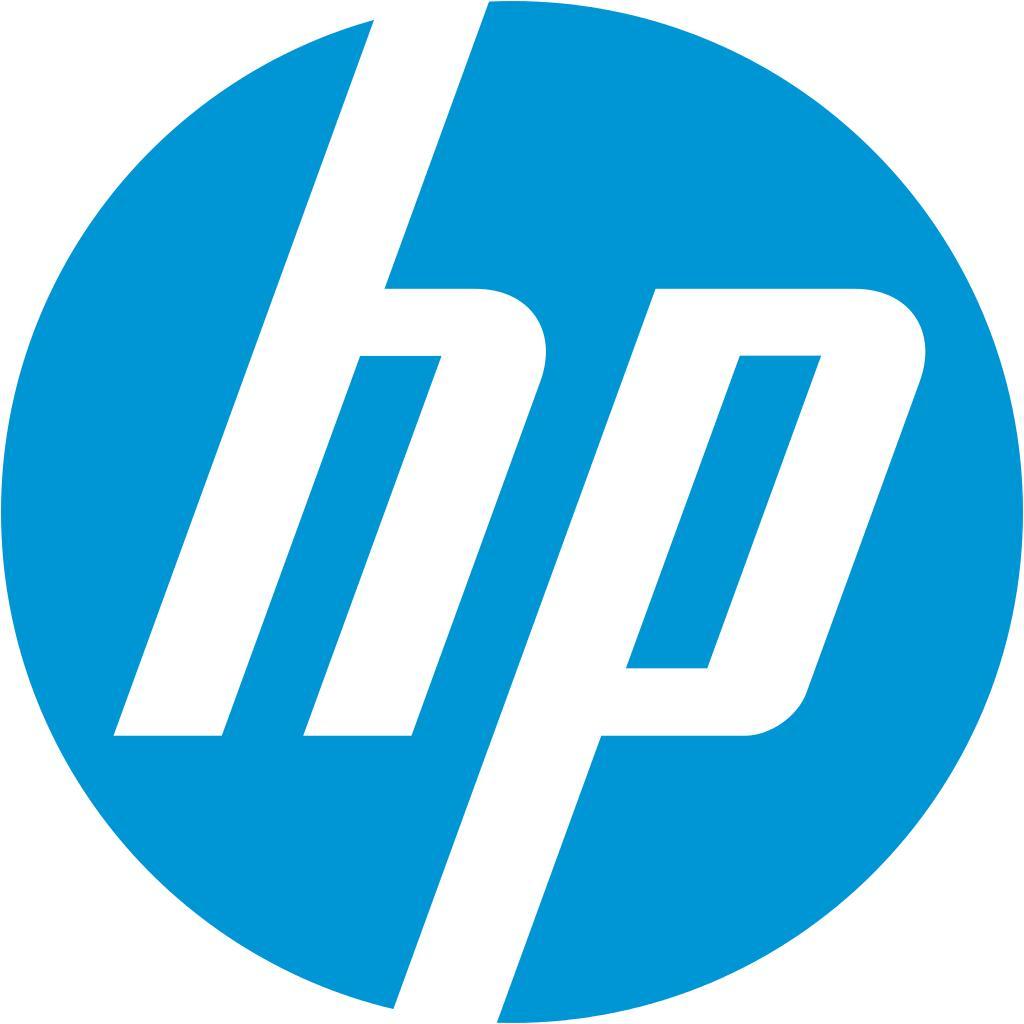 15% de réduction sur la gamme de PC portables Elite