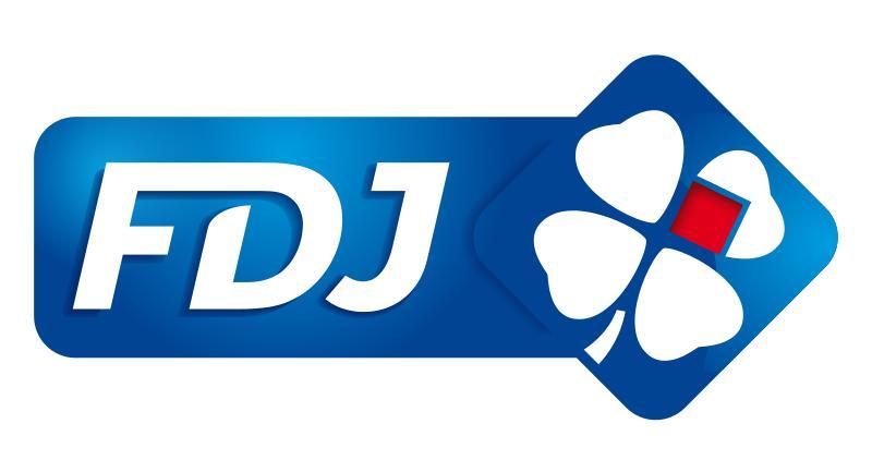[Nouveaux clients] 20€ à dépenser sur le site FDJ tout dépôt  minimum de 5€