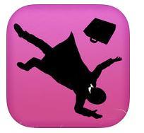 Jeu Framed gratuit sur iOS (au lieu de 3,99€)