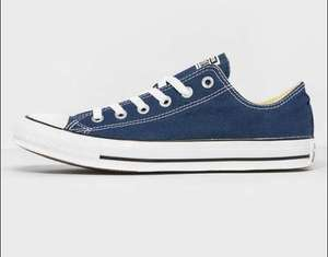 Baskets Converse All Star Ox - (Taille 41 à 44)
