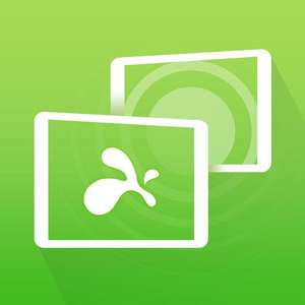 Application Splashtop Personal - Remote Desktop gratuite sur iOS (au lieu de 4.99€)