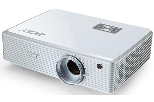 Vidéoprojecteur Acer K750 LED Hybrid Laser 1080P
