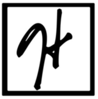 Logiciel Polices d'Écriture Manuscrite gratuit pour Mac (au lieu de 4.99€)