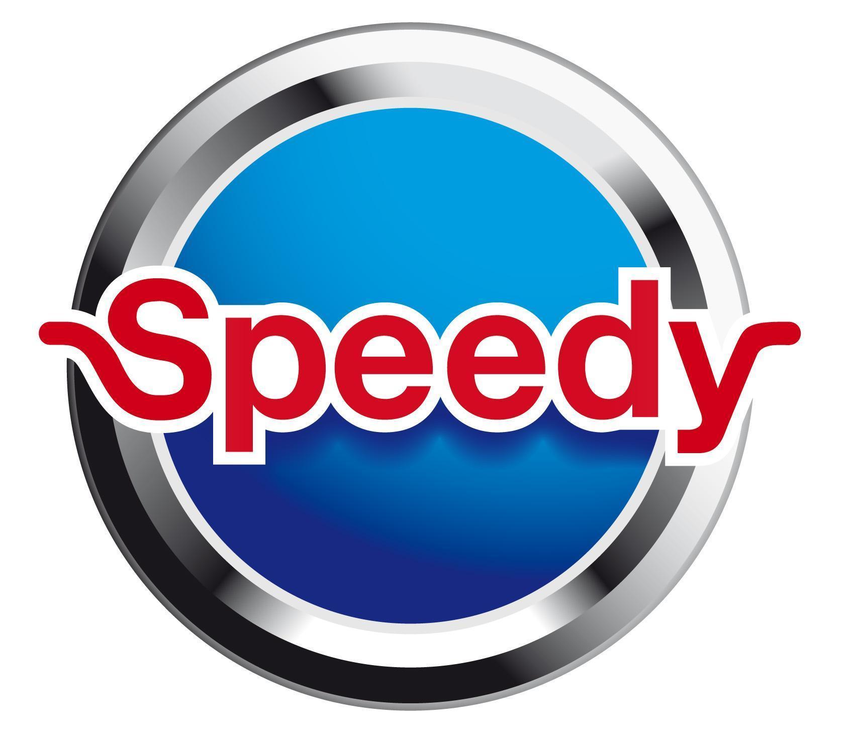 Rosedeal : 120€ à dépenser une révision constructeur ou un forfait d'entretien intégral chez Speedy