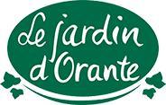 Kit de cornichon (Graines + Bocal + Recette + Ardoise)  gratuit