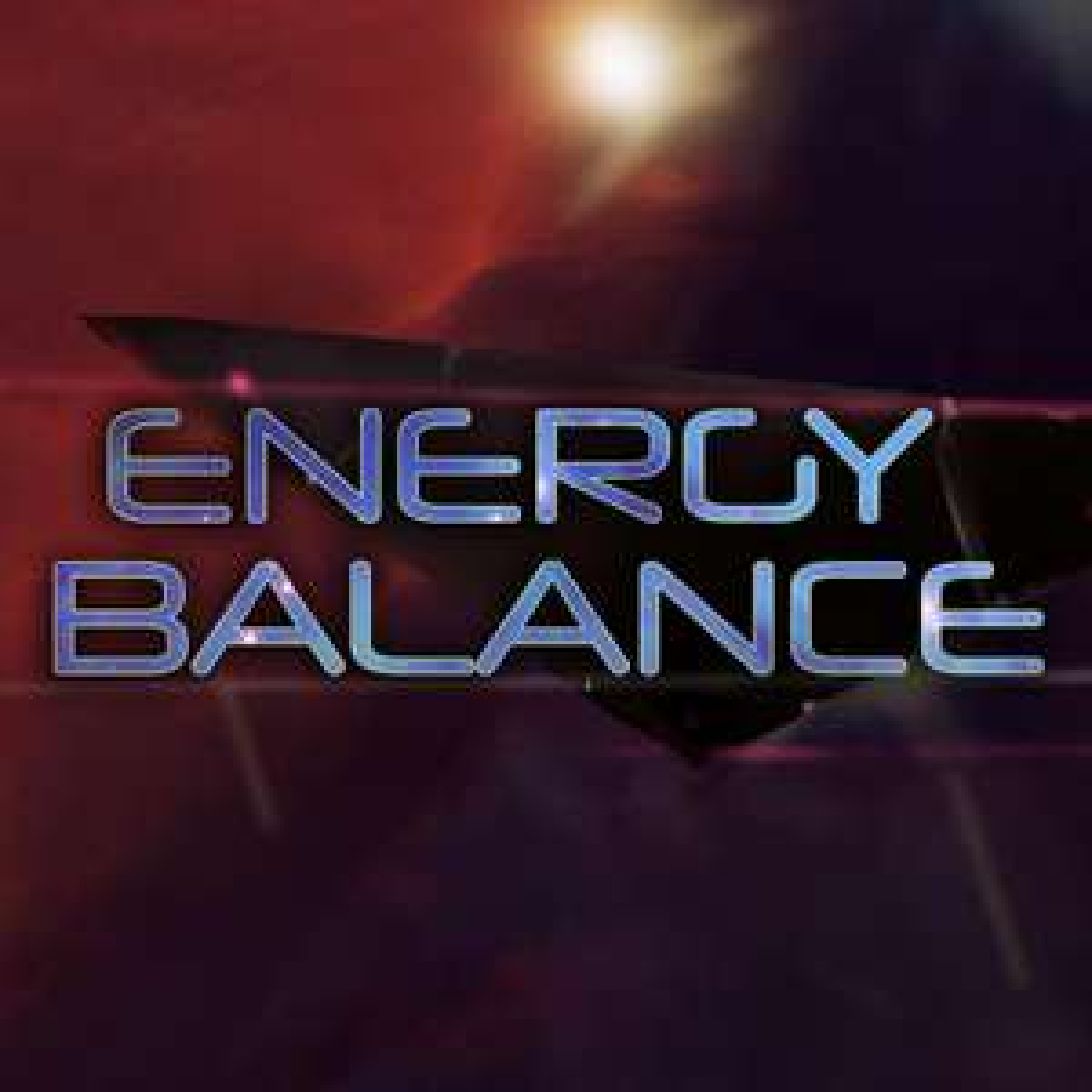 Energy Balance gratuit sur PC (dématérialisé, Steam)