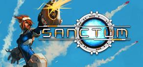 IShooter Bundle : Sanctum, Bleed, Cubemen et Tower Wars sur PC/Mac