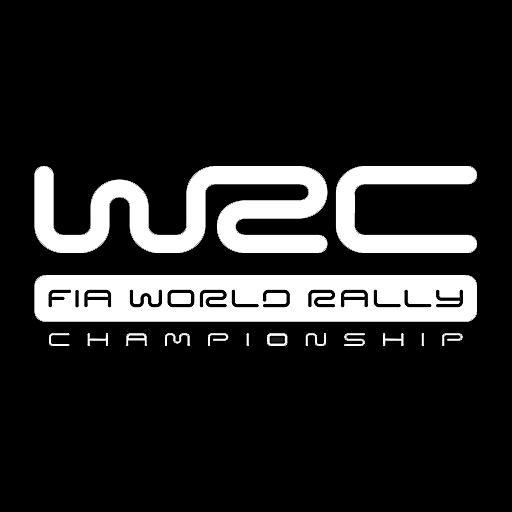 Abonnement d'un Mois à WRC+ gratuit (sans engagement)
