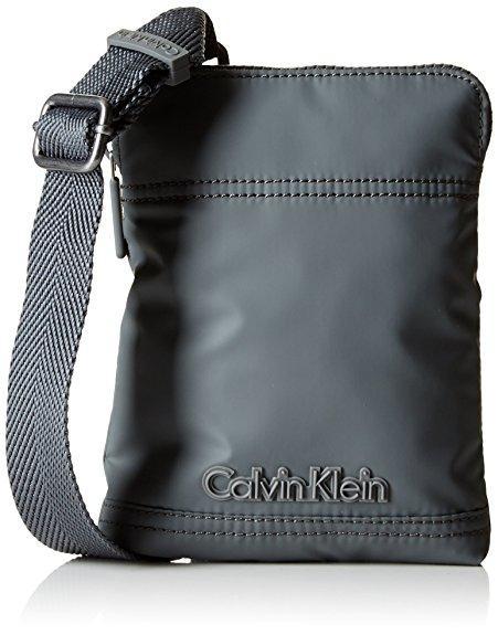 Sélection de sacoches en promotion - Ex : Calvin Klein Metro Mini