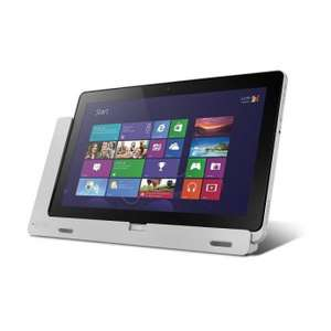 Tablette 11.6'' Full HD Acer Iconia W700 - i3, 4 Go, 64 Go, Windows 8 (Avec ODR de 50€)