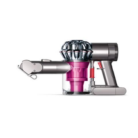 Aspirateur Dyson V6 Trigger+ (via ODR 50€)