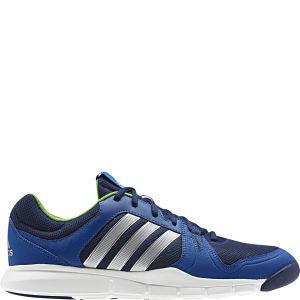 Tennis Adidas A.T. 120 (Taille 39 à 46)