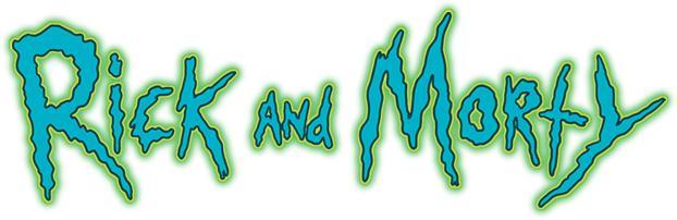 Modèles d'impressions 3D Rick and Morty - Mr. Poopybutthole et Plumbus gratuits (dématérialisés)