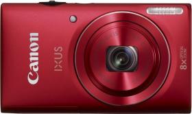 Appareil photo Olympus VR370 à 56.30€ et Canon IXUS 140