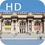Application Metropolitan HD gratuite sur iOS (au lieu de 2,29€)