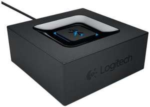 Adaptateur Audio bluetooth Logitech