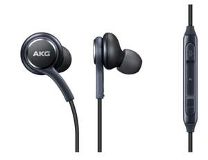 Écouteurs intra-auriculaires Akg Samsung Galaxy S8