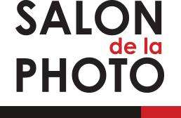 Invitation gratuite au Salon de la Photo 2017 à Paris du 9 au 13 novembre