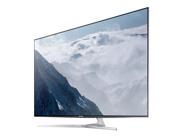 "TV LED 65"" Samsung UE65KS8080 - UHD 4K, HDR, Smart TV"