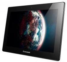 """Tablette Lenovo IdeaTab S6000 10,1"""" (avec ODR 50€)"""