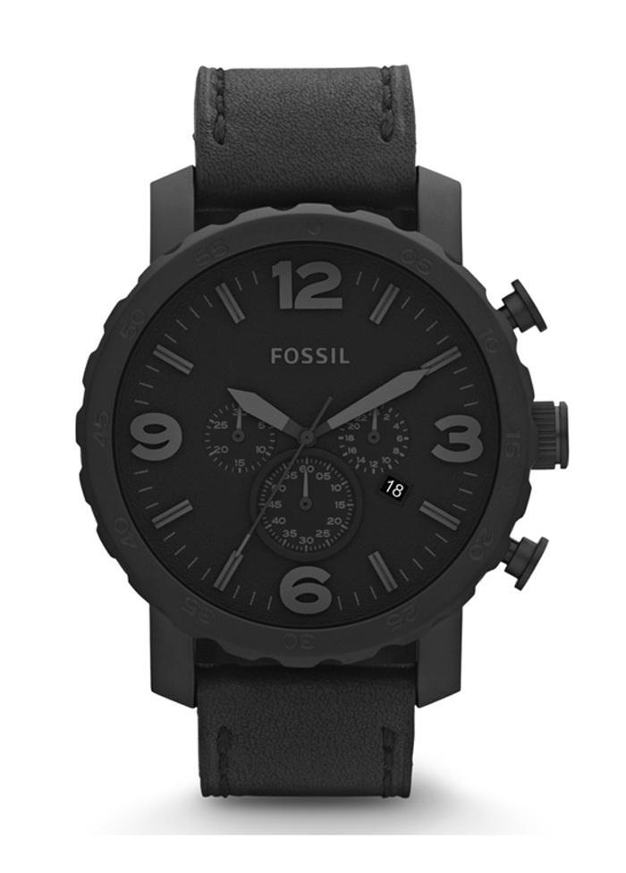 Montre homme Fossil JR1354