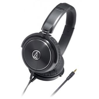Casque Audio Technica ATH-WS99