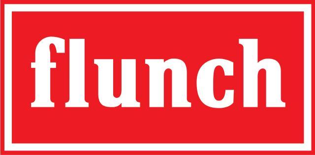 10€ de réduction sur une addition de 20€ minimum le midi et le soir chez Flunch