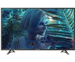 "TV 43"" Thomson 43UC6406 - 4K UHD, HDR, LED, Smart TV"