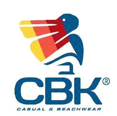 Destockage de l'entreprise CBK - Ex : T-shirt CBK