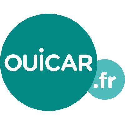 10€ de réduction sur votre location de voiture (sans minimum de location)