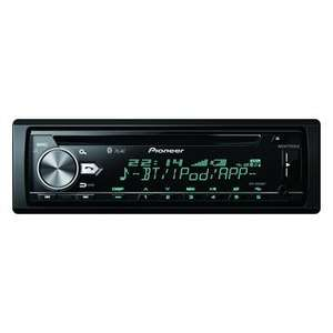 Autoradio Pioneer DEH-X5900BT - Bluetooth (via ODR de 40€)