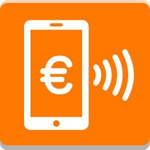 15€ remboursés dès 60€ d'achats en magasins Fnac et sur fnac.com via l'application Orange Cash